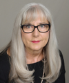 Joyce Holtzclaw, Director