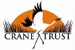 Crane Trust
