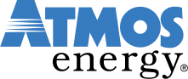 Atmos Energy Logo