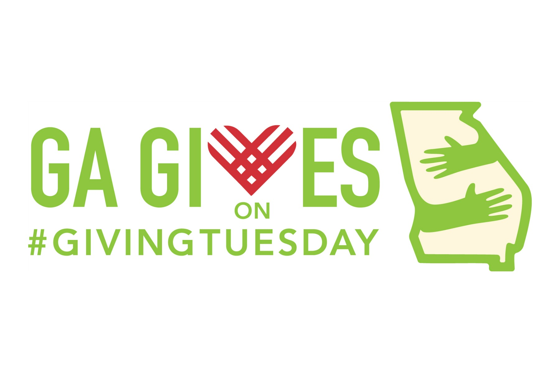 Support the Goethe: GA Gives on #GivingTuesday