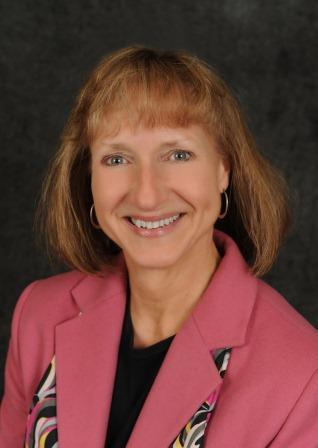 Secretary:  Susan Labuda Schrop, PH.D.