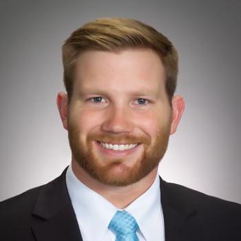 Christopher Snyder, MD