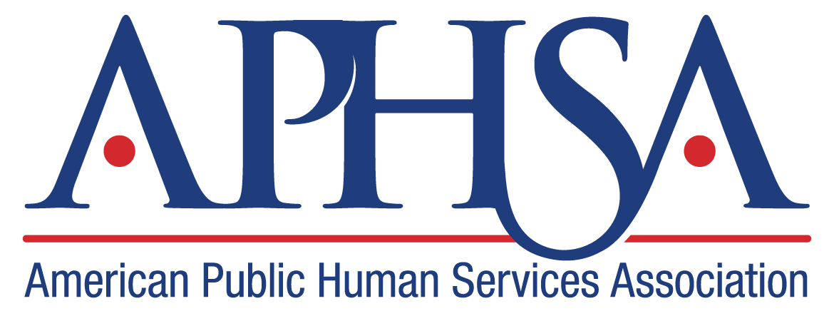 Pascale Sykes Foundation to Present Whole Family Approach at 2018 APHSA National Health and Human Services Summit