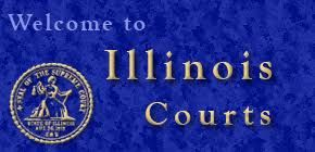 The Office of Illinois Courts