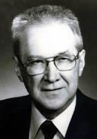Osmon, Willis E.