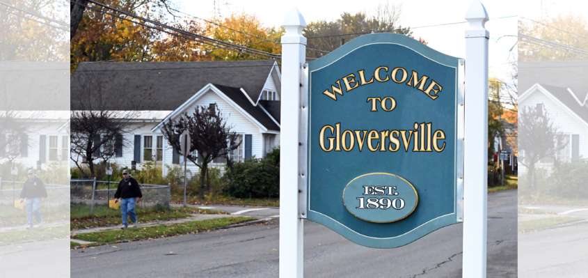 Clifton Park-based youth and adult support program to open Gloversville office