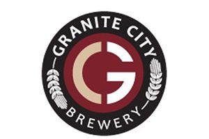 Granite City - March for Meals Fundraiser