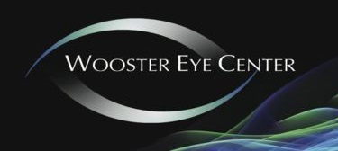 Wooster Eye Center