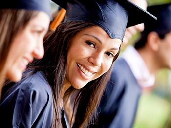 Financial Empowerment - Graduation - single mothers