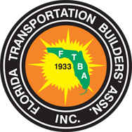 The Florida Transportation Builders' Association, Inc