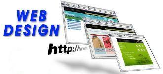 Design Website Fort Worth