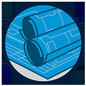 Plans & Specs | Construction Documents | B&W