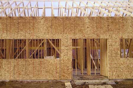 Loos Construction