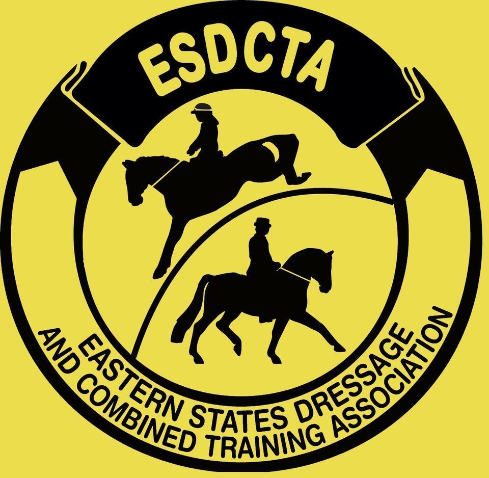 Eastern States Dressage and Combined Training Association