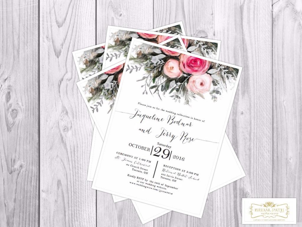 Invitations; wedding; stationery; yorkville; wedluxe;
