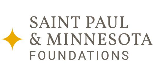 Minnesota Community Foundation