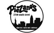 PieZano's