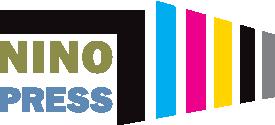 Nino Press