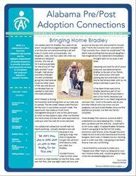 APAC Newsletter Spring 2015