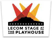 PLAYtime Program at the Erie Playhouse