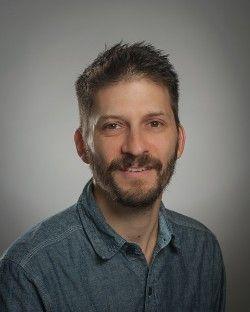 Nicholas Yagoda, MD