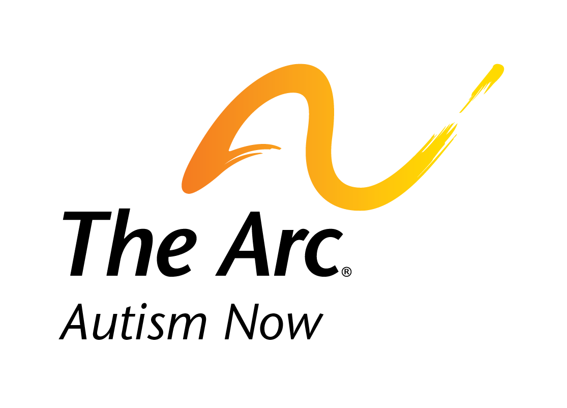 Autism Now Center