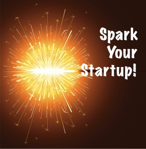 "Barnesville wants to ""Spark Your Startup!"""
