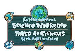 Environmental Science Workshop