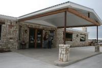 Local Nocona Venues