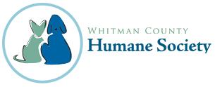 Whitman County Humane Society