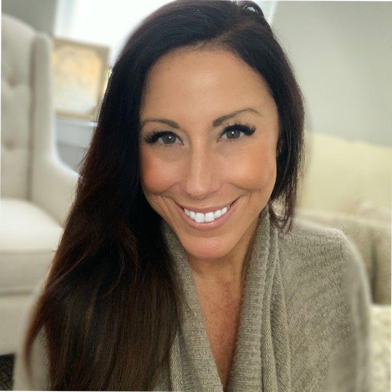 Miranda Weidle