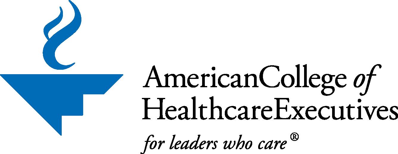 Sponsor-ACHE