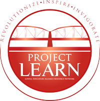 Project LEARN, Inc.