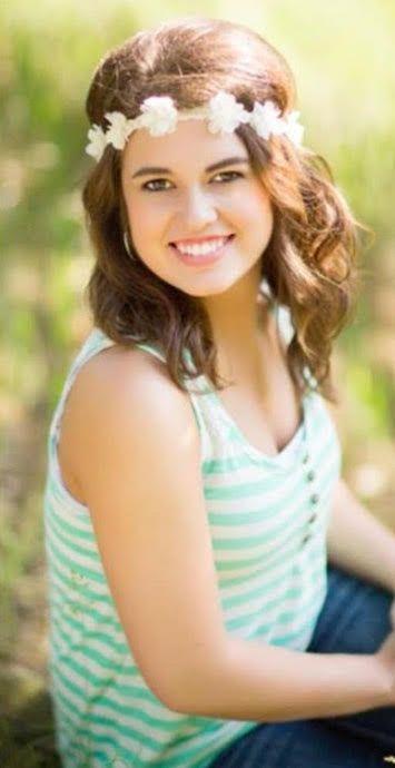 Caitlyn Nelson