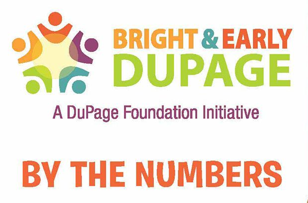 Bright & Early DuPage FY2019 Impact Report