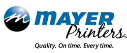 Mayer Print & Mail