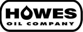 Howes Oil Company