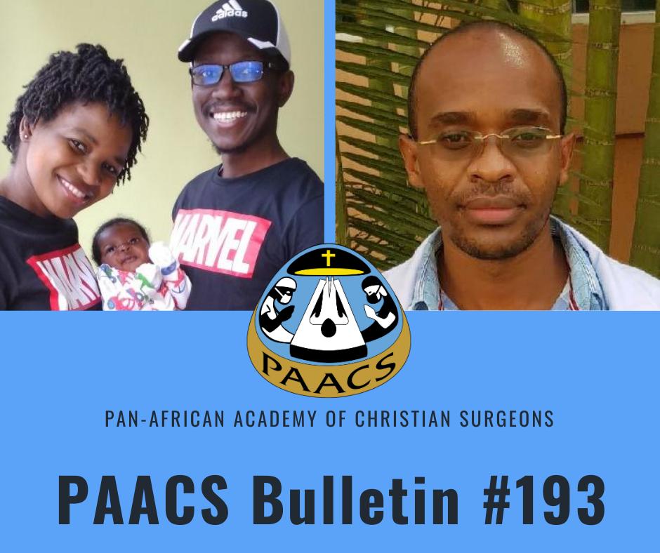 PAACS Bulletin #193