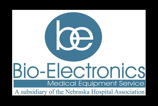 Bio-Electronics, Inc.