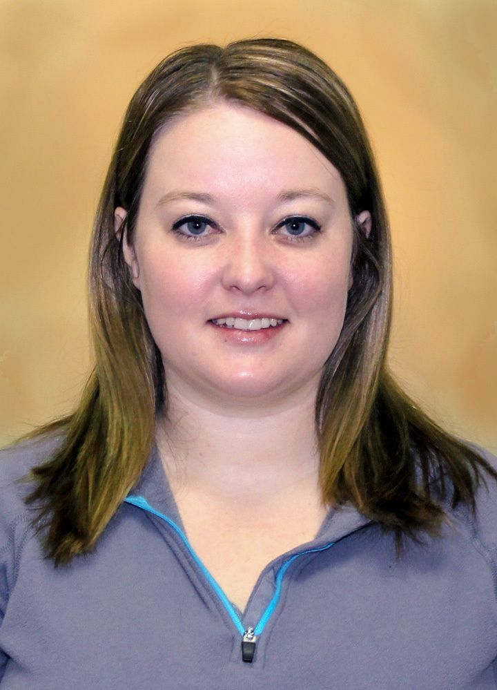 Year of the Nurse Feature: Shantel Lurz, RN