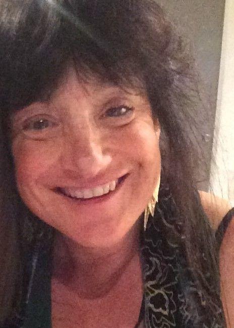 Wendy Gross - Treasurer