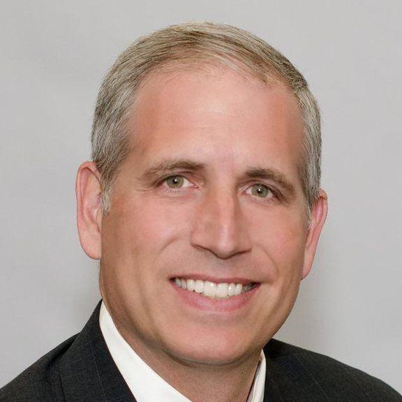 Mark J. Butler, MD, FAAFP