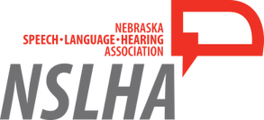 Nebraska Speech-Language-Hearing Association (NSLHA)
