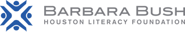 Barbara Bush Houston Literacy Foundation