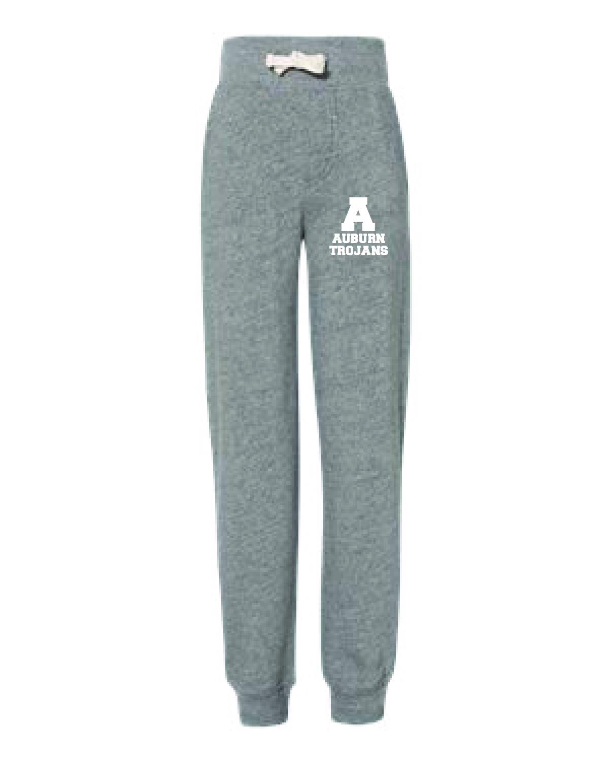 Alternative - Youth Jogger Pants (YOUTH)
