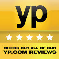 View  or add to our Yellow Pages Reviews