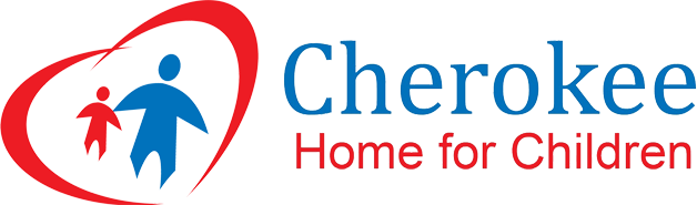 Cherokee Home For Children