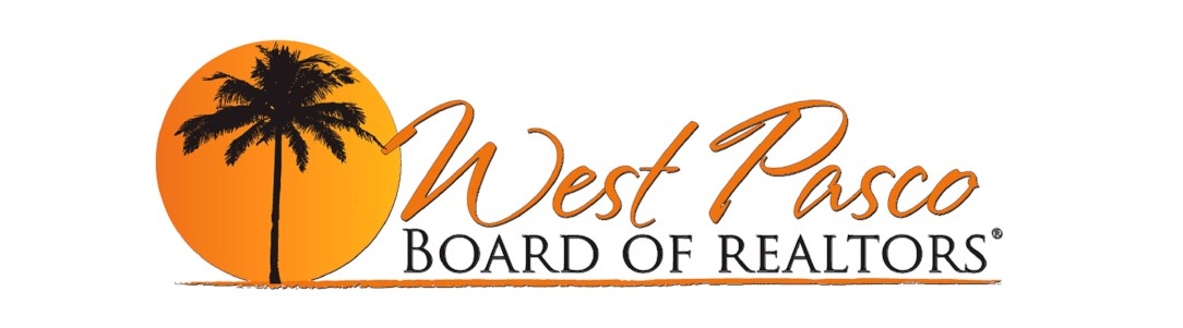 West Pasco Board of Realtors