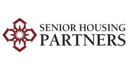 Senior Housing Partners