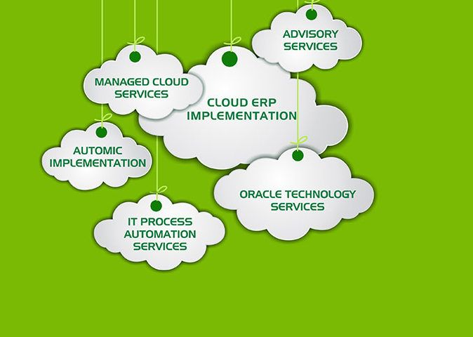 Benefits and Advantages of Cloud Computing